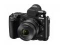 Nikon Nikon 1 V3 プレミアムキット ブラック
