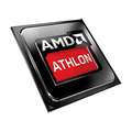 AMDAthlon 5350(2.05GHz) Bulk AM1/4Core/L2 2M/R3 Graphics/TDP25W