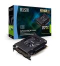 ELSAGeForce GTX 750 Ti 2GB S.A.C(GD750-2GERT) GTX750Ti/2GB(GDDR5)/PCI-E/OC版