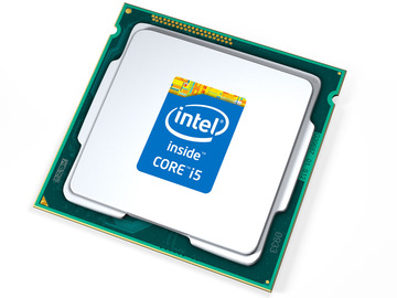 Intel Core i5-4590(3.3GHz) Bulk LGA1150/4Core/4Threads/L3 6M/HD4600/TDP84W)