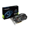 GIGABYTEGV-N760WF2OC-2GD GTX760/2GB(GDDR5)/PCI-E/OC版