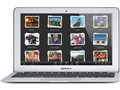 Apple MacBook Air 11インチ 128GB MD711J/B (Early 2014)
