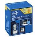 Intel Core i7-4790(3.6GHz) BOX LGA1150/4Core/8Threads/L3 8M/HD4600/TDP84W)