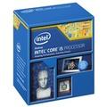 Intel Core i5-4690(3.5GHz) BOX LGA1150/4Core/4Threads/L3 6M/HD4600/TDP84W)