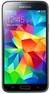 SAMSUNG GALAXY S5 SM-G900F LTE 16GB Charcoal Black(海外携帯)