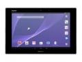 SONY docomo Xperia Z2 Tablet SO-05F Black