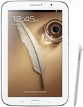 SAMSUNGGALAXY Note 8.0 Wi-Fi GT-N5110 16GB(海外モデル)