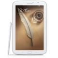 SAMSUNGGALAXY Note 8.0 LTE GT-N5120 16GB(海外モデル)