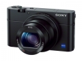 SONYCyber-Shot DSC-RX100M3