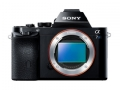 SONYα7S ボディ ILCE-7S