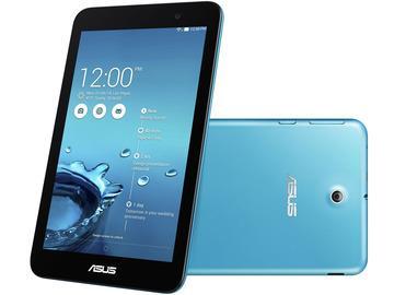 ASUSMeMO Pad 7 ME176C 1GB 16GB ME176-BL16 ブルー