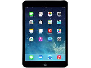 iPad mini2 Cellular 16GB スペースグレイ(国内版SIMロックフリー) ME800J/A、ME800JA/A