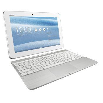 ASUS ASUS Pad TF103C 16GB TF103-WH16D ホワイト