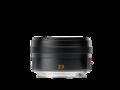 Leicaズミクロン TL F2/23mm ASPH.