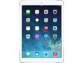 Appledocomo iPad Air Cellular 16GB シルバー MD794J/A