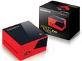 GIGABYTEBRIX Pro(GB-BXi5-4570R) Core i5-4570R(2.7GHz/4コア/Iris Pro5200)/11ac無線LAN/小型PC自作キット