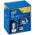 Intel Core i7-4790K(4.0GHz) BOX LGA1150/4Core/8Threads/L3 8M/HD4600/TDP88W)