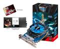 HISH260XFN2GD Radeon R7 260X/2GB(GDDR5)/PCI-E