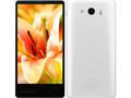 SHARPSoftBank AQUOS PHONE Xx mini 303SH ホワイト