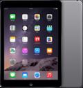 AppleiPad Air Cellular 32GB スペースグレイ(国内版SIMロックフリー)