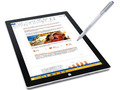 Microsoft Surface Pro 3 256GB PS2-00015