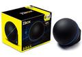 ZOTACZBOX-OI520-J Core i5-4200U(1.6GHz/2コア/4スレッド)/11ac無線LAN/Bluetooth 4.0/球体PC自作キット