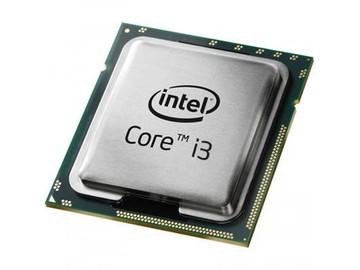 IntelCore i3-4160(3.6GHz) bulk LGA1150/2C/4T/L3 3M/HD4400/TDP54W