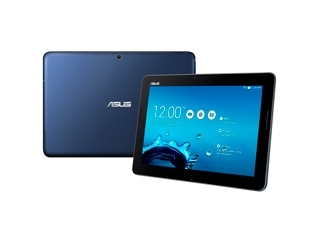 ASUS ASUS Pad TF303CL 16GB TF303-BL16LTE ブルー(SIMロックフリー)
