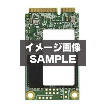 A-DATAASP310S3-32GM-C 32GB/SSD/mSATA/6Gbps