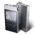 IRIVER JAPAN Astell&Kern AK100 II-64GB-BLU