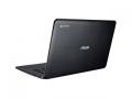 ASUSChromebook C300MA C300MA-RO010 ブラック