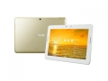 ASUS ASUS Pad TF303CL TF303-GD16LTE ゴールド