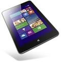LenovoIdeaPad Miix 2 8 59428524 シルバー