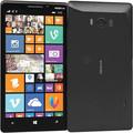 NOKIA Lumia 930 RM-1045 LTE 32GB Black(海外携帯)