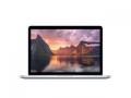 Apple MacBook Pro 13インチ : 2.6GHz Retinaディスプレイモデル MGX72J/A (Mid 2014)