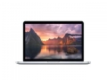 AppleMacBook Pro 13インチ 2.8GHz Retinaディスプレイモデル MGX92J/A (Mid 2014)