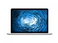 Apple MacBook Pro 15インチ 2.5GHz Retinaディスプレイモデル MGXC2J/A (Mid 2014)