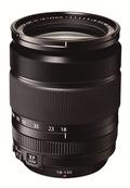 FujiFilmフジノンレンズ XF 18-135mm F3.5-5.6 R LM OIS WR