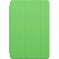 AppleiPad mini Smart Cover グリーン MF062FE/A