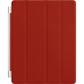 AppleiPad Smart Cover 革製  (PRODUCT) RED MD304FE/A