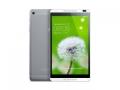 HuaweiMediaPad M1 8.0 LTEモデル S8-304L チタニウムグレー(SIMフリー)