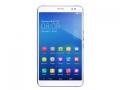 Huawei MediaPad X1 7.0 7D-504L スノーホワイト