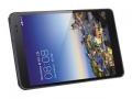 Huawei MediaPad X1 7.0 7D-504L ダイアモンドブラック