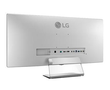 LG電子34UM95-P [34インチ/3440x1440/IPS/2014年4月]