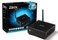 ZOTAC ZBOX CA320 nano Win8.1 with Bing(ZBOX-CA320NANO-J-W2) A6-1450/2GB/64GB SSD/11ac/Win8.1