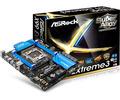 ASRockX99 Extreme3 X99/LGA2011-v3(DDR4)/M.2(x4)/ATX