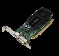 ELSA NVIDIA Quadro K420(EQK420-1GER) QuadroK420/1GB(DDR3)/PCI-E