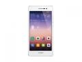 HuaweiAscend P7 P7-L10 ホワイト