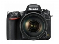 Nikon D750 24-120 VR レンズキット