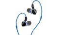 ultimate ears UE900s